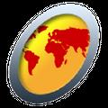 Carlton Leisure Logo