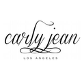 CARLY JEAN LOS ANGELES Logo