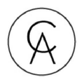 Carlyle Avenue Logo