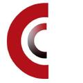 Carmarthen Cameras Logo