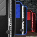 carmats4u Logo