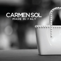 Carmensol.com Logo