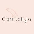 Carnivalista Logo