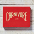 Carnivore Club Coupons and Promo Codes