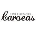 www.caroeas.com Logo