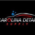 Carolina Detail Supply Logo