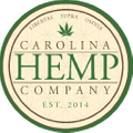 Carolina Hemp Company Logo
