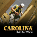 Carolina Footwear Logo