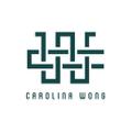 Carolina Wong Logo