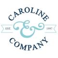 Caroline & Company logo