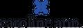 Caroline Ann. Logo