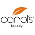 Carol's Beauty Logo