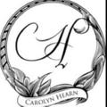Carolyn Hearn Designs Logo