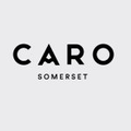 Caro Somerset Coupons and Promo Codes