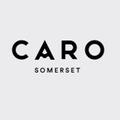 Caro Somerset Logo