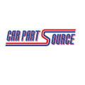CarPartSource Logo