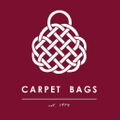 Carpet Bags UK Logo