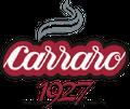 carrarocoffee Logo