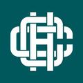 Carraway Hockey Club Logo