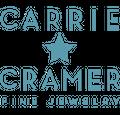 Carrie Cramer Fine Jewelry Logo