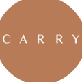 Carry Maternity logo