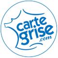 Cartegrise.com logo