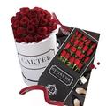 Cartel Flowers Logo