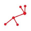 Carterjett USA Logo