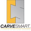 CARVEsmart Vise Jaws Logo