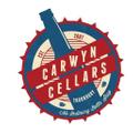 Carwyn Cellars Logo