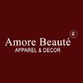 Amore Beauté Logo