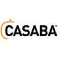 Casaba Shop Logo
