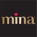 Mina USA Logo