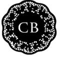 casaboheme.com.au Australia Logo