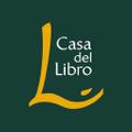 Casa del libro Logo