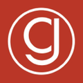 Casagear Logo
