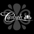 Casbah Day Spa Coupons and Promo Codes
