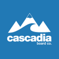 Cascadia Board Co. Coupons and Promo Codes