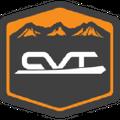 Cascadia Vehicle Tents Logo