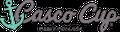Casco Cup USA Logo