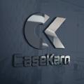 casekaro.com Logo