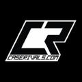 CaseRivals Logo