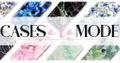 CASES A LA MODE Logo