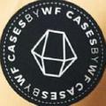 Casesbywf Logo