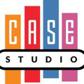 Case Studio Logo