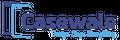 Casewale Logo