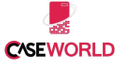 Case World Logo