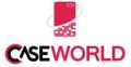 Case World Logo