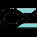 Casezone Logo