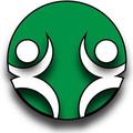 Cashciety logo